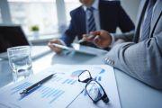 داشبورد مدیریت قراردادها در اکسل