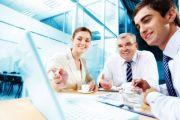 استاندارد pmbok - مدیریت پروژه سازمانی
