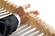 انواع هزینه ها در مدیریت ریسک پروژه