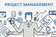 دوره آموزشی: استاندارد مدیریت پروژه PMBOK 6th Edition