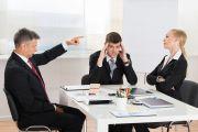 جلسات پروژه دوست یا دشمن برنامه زمابندی پروژه !!!