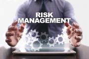 دوره آموزشی:  مدیریت ریسک پروژه بر اساس استاندارد  PMBOK 6th Edition