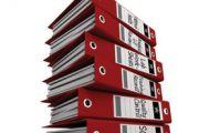 فیلم آموزشی PRIMAVERA P6-مدیریت اسناد یا کنترل مدارک