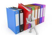 دوره آموزشی: مرکز کنترل اسناد یا   DCC