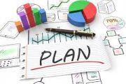 مراحل جمع آوری اطلاعات اصلی مورد نیاز برنامه زمانبندی پروژه ها در نرم افزار MSP