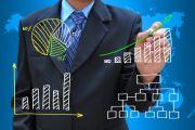دفتر مديريت پروژه یا PMO چیست؟ شرح وظایف PMO چیست؟