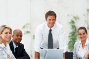 آشنایی با دفتر مدیریت پروژه  (PMO: Project Management Office)