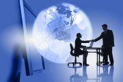 مدیریت پروژه چیست؟ مدیریت پروژه چه مراحلی دارد؟