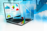 نمونه 5-داشبورد مدیریت پروژه-dashboard