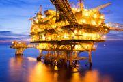 پروژه های نفتی و  PRIMAVERA P6