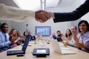 بندهای قرارداد خرید خدمات یا کالا