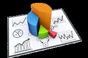 دوره آموزشی: بانک های اطلاعاتی، گزارشات و داشبوردهای مدیریتی