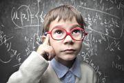 آموزش اکسل - ترفند مخفی کردن اطلاعات