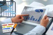 دوره آموزشی: نرم افزار Primavera Project Management (P6)